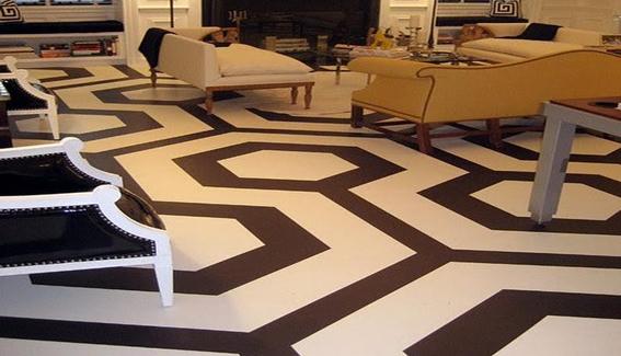 pisos-design