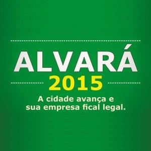 alteracao_de_alvara